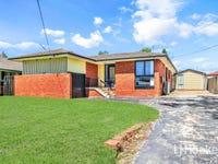 60 Richardson Cresent, Hebersham, NSW 2770
