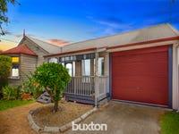 2 Scarlett Street, Geelong West, Vic 3218