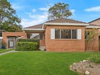 32 Fawcett Street, Ryde, NSW 2112