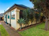 10 Bull Street, Mayfield, NSW 2304