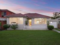 68 Francis Avenue, Brighton-Le-Sands, NSW 2216