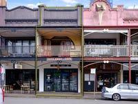 12 Pacific Street, Newcastle, NSW 2300
