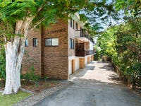 4/55 Central Avenue, Indooroopilly, Qld 4068