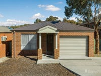 2/39 Specimen Hill Road, Golden Square, Vic 3555