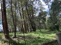 2 Wilson Drive, Hill Top, NSW 2575