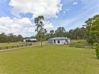 2713 Booral Road, Booral, NSW 2425
