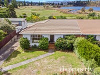 6 Windermere Beach Road, Claremont, Tas 7011