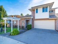 12/5 Stonebridge Drive, Cessnock, NSW 2325