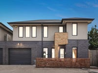 3/2 Hatter Street, Pascoe Vale South, Vic 3044
