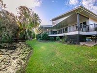 44 Beachouses Estate Rd, Agnes Water, Qld 4677