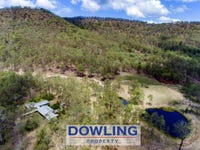 Lot 1, 730 East Seaham Road, East Seaham, NSW 2324