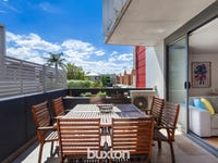 109/105 Nott Street, Port Melbourne, Vic 3207