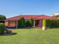 5 Appletree Avenue, Aberglasslyn, NSW 2320