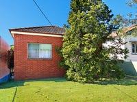 170 Patrick Street, Hurstville, NSW 2220