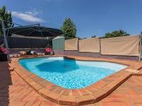 2 Taronga Drive, Cowra, NSW 2794