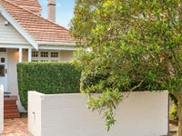 18 Cairo Street, Cammeray, NSW 2062