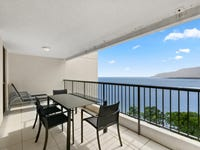 66/107 Esplanade, Cairns City, Qld 4870