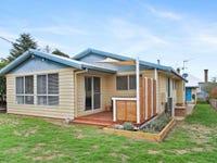 12 Trim Street, Armidale, NSW 2350
