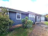 12 Tobruk Avenue, Muswellbrook, NSW 2333
