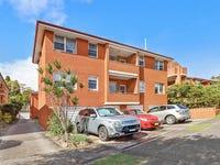 3/40 Letitia Street, Oatley, NSW 2223