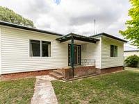 27 Mount Street, Blayney, NSW 2799