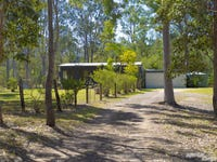 186 Counter Rd, Wolvi, Qld 4570