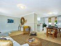 1/26 Forresters Beach Road, Forresters Beach, NSW 2260