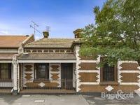 4 Ingles Street, Port Melbourne, Vic 3207