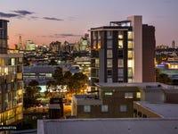 901/1 Church Avenue, Mascot, NSW 2020