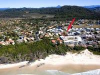 53 Tweed Coast Road, Cabarita Beach, NSW 2488