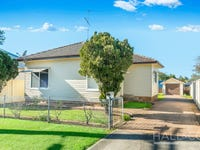 28 Cox St, South Windsor, NSW 2756