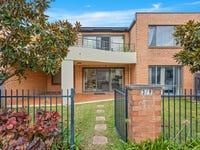 3/9 Cherry Street, Woonona, NSW 2517