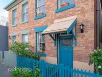 65 Smith Street, North Hobart, Tas 7000
