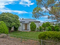 20 Whitwarta Road, Balaklava, SA 5461