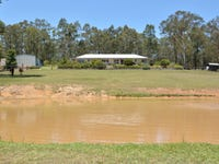 236 Ellalong Road, Ellalong, NSW 2325