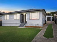 45 Anembo Avenue, Summerland Point, NSW 2259