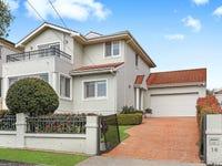 16 Hillview Street, Sans Souci, NSW 2219