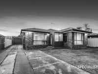 44 Main Road East, St Albans, Vic 3021