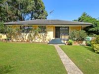 2 Cole Street, Balgownie, NSW 2519