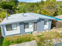 337A Jones Road, Bellbird Park, Qld 4300