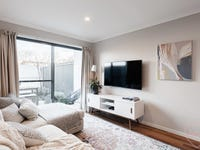 4/50 Henry Kendall Street, Franklin, ACT 2913