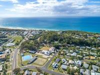 2 Larapinta Court, Rainbow Beach, Qld 4581