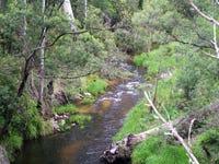 2332 Monaro Highway, Bombala, NSW 2632