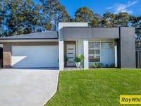 56 Freycinet Drive, Sunshine Bay, NSW 2536