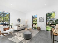 Lot 1/18 Carolyn Street, Adamstown Heights, NSW 2289