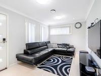 2/44 Methven Street, Mount Druitt, NSW 2770