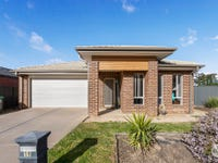 19 National Parade, Eaglehawk, Vic 3556