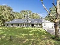 64A Joseph Sheen Dr, Raymond Terrace, NSW 2324