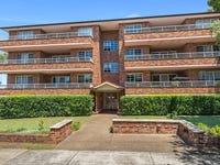10/5 Park Road, Sans Souci, NSW 2219