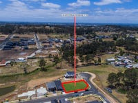 Lot 405 Driftway Street, Austral, NSW 2179